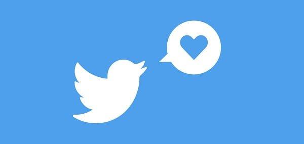 Twitter Posts $1 Billion Quarter, As Shares Hits 52-Week High