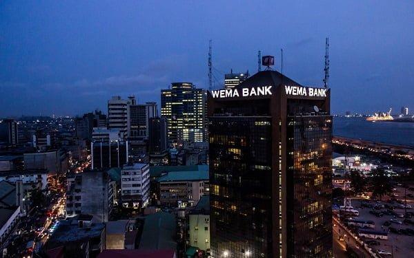 Wema Bank Unveils Corporate Debit Cards On ALAT For Business Platform