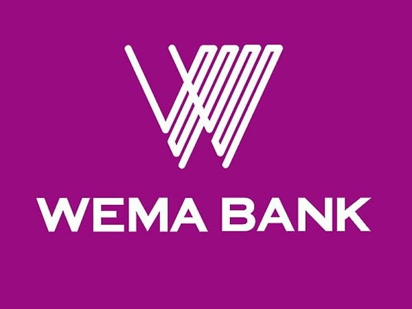 Wema Bank Celebrates Valentine Season With Special Gift Cards For Customers