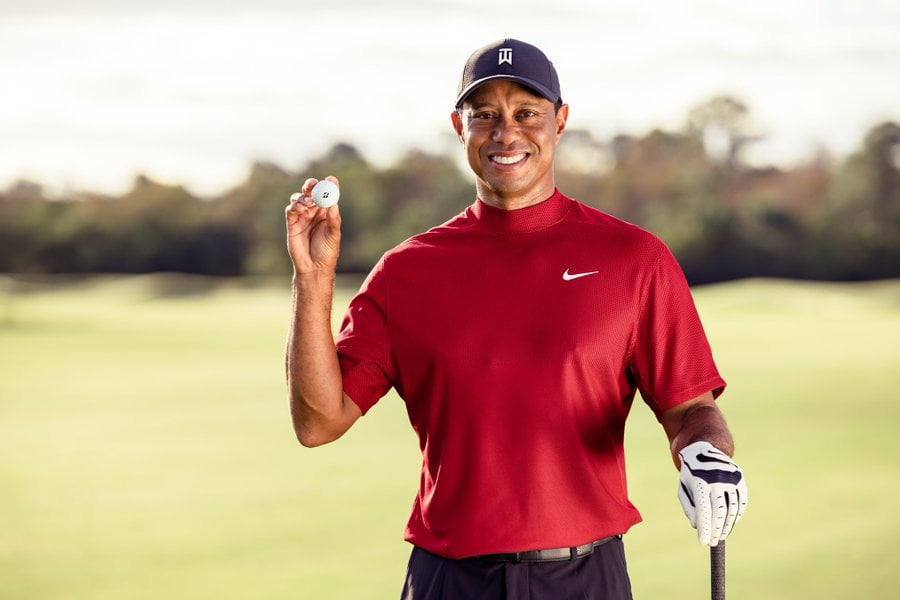 Tiger Woods Is Back Home In Florida To Recover From Car Crash