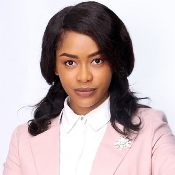 I Am Not Chioma Adeyemi, Says Lady Accused Of Dumping Husband For Alaafin Oyo