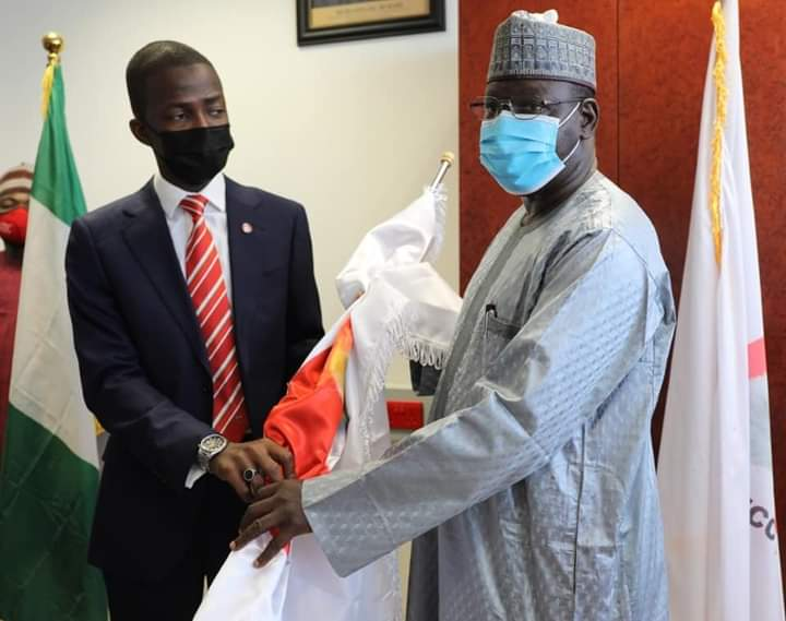 Fighting Corruption Will Be Intelligence-Driven Says EFCC Chair, Bawa
