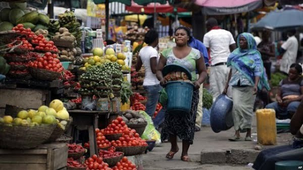 Northern Traders Suspend Strike, Agree To Resume Movement Of Food Items To South