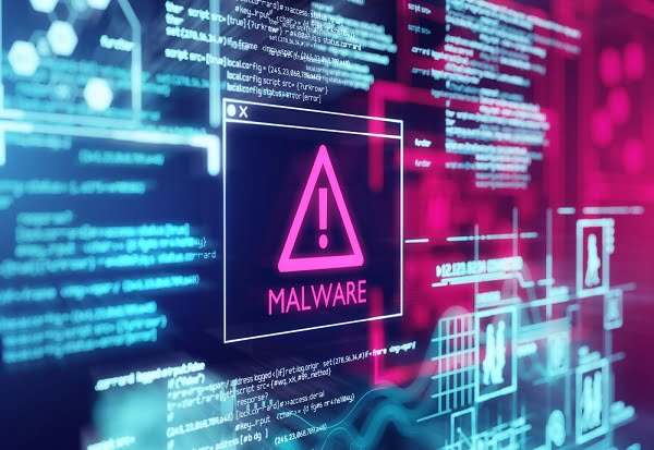 At Least A Quarter Of Users In South Africa, Kenya And Nigeria Are Attacked By Malware Hiding Within Their Devices