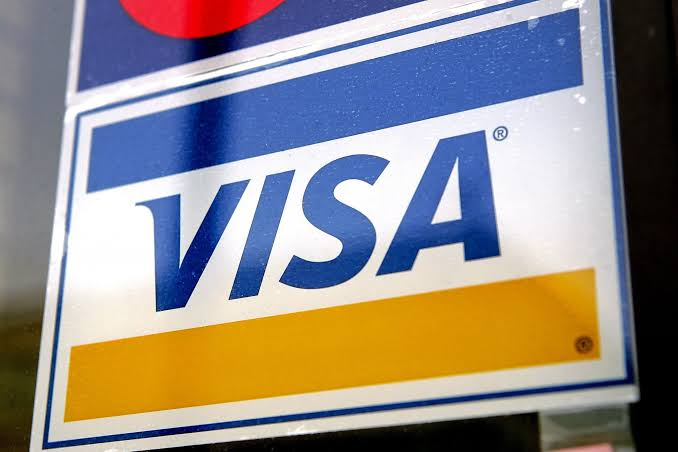Visa Says It Will Start Settling Transactions With Crypto Partners In USDC On Ethereum