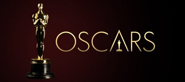 Kaspersky Reveals Scamming Activities Behind The World's Most Popular Film Awards