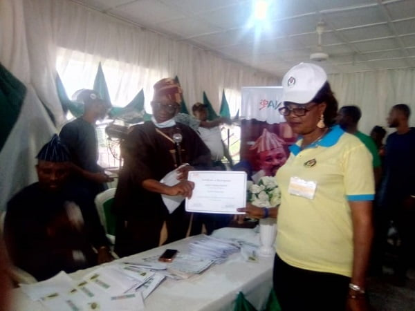 Empower Constituents With Vocational Training, Skill Acquisition Rather Than Okada, Fed Lawmaker Charges Colleagues