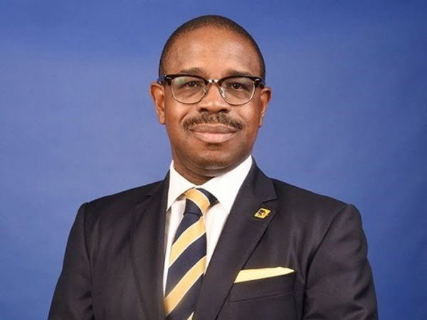 First Bank Announces Appointment Of Shobo As Managing Director/CEO