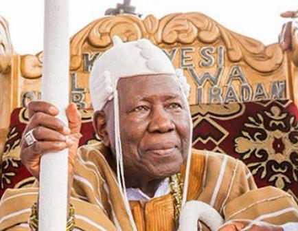 Opinion: Ibadan, Honour To The Undeserving By Wole Arisekola