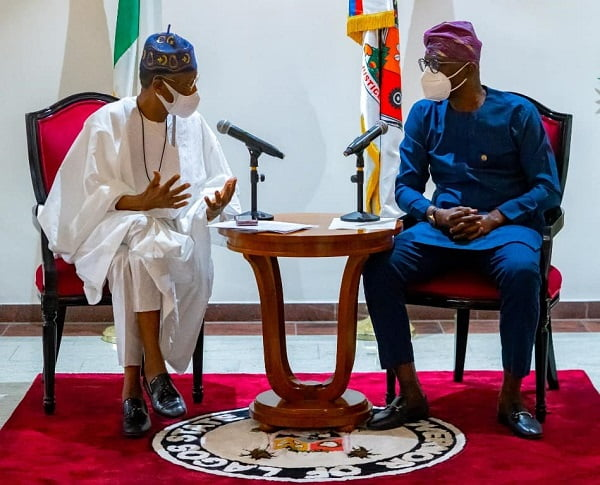 Nigeria Announces Dates To Roll Out Digital Switchover In Lagos, Kano, Others