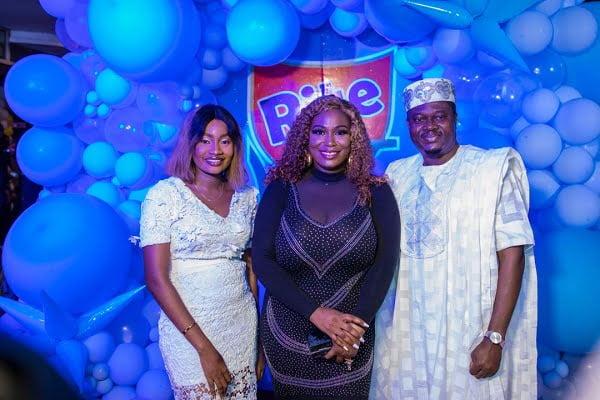 Rite Foods, Bigi Soft Drinks, Supports Nigerian Movie Industry