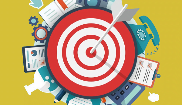 How To Predictably Hit Sales Targets