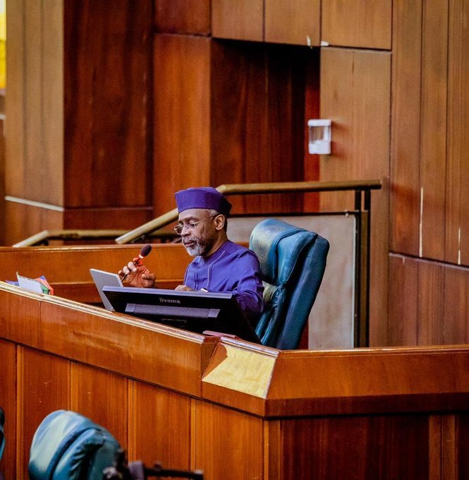Insecurity: House Of Reps Asks FG To Postpone 2021 Census