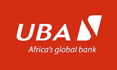 UBA Bags 'Bank Of The Year' At Independent Newspapers Awards