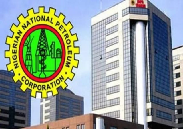 Revenue Projection In Letter To AGF Not Reflection Of Corporation's Financial Standing Says NNPC