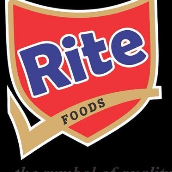 Rite Foods
