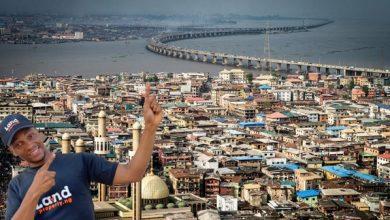 The Future Of Real Estate In Nigeria