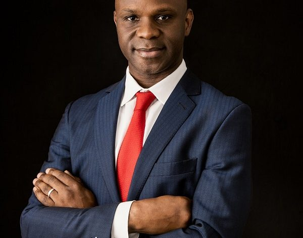 RITE FOODS LTD MD, Mr. Seleem Adegunwa,