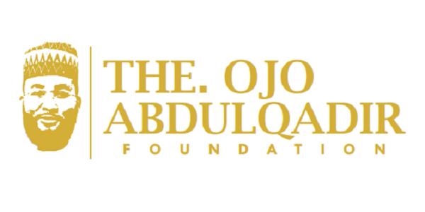 The Ojo foundation