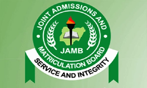 JAMB Approves Cut-Off Marks Propose By Institutions For 2021 Admission