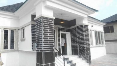 Here Are 5 Mortgage Firm In Nigeria By Dennis Isong