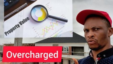 How To You Know If You're Being Overcharged For Rent