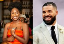 Tems and Drake